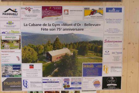 75ème Cabane 02